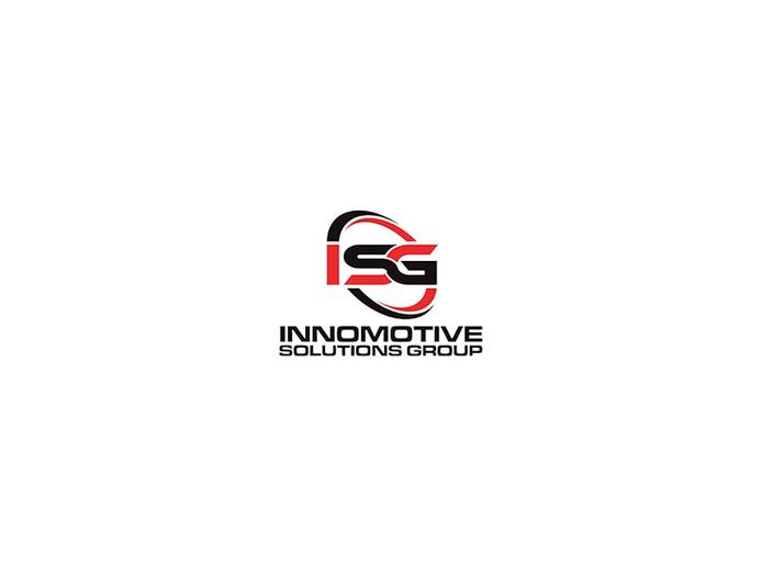 - Innomotive Solutions Group
