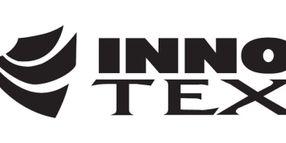 INNOTEX Acquires Technofil