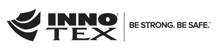 - INNOTEX