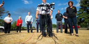 Hundreds of Lawsuits Expected After Chemtool Fire