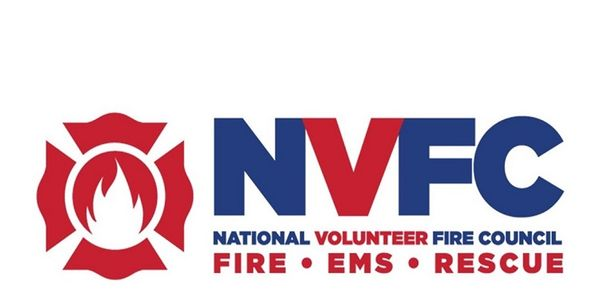 This is the third year that CHEMTREC® and the NVFC have partnered to offer the HELP Awards to...