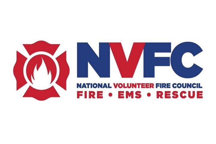 This is the third year that CHEMTREC® and the NVFC have partnered to offer the HELP Awards to volunteer fire departments. - National Volunteer Fire Council (NVFC)