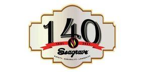 Seagrave Fire Apparatus Celebrates 140thAnniversary