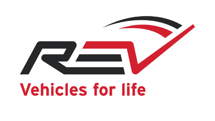 - REV Group