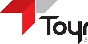 Toyne to Exhibit at FDIC International