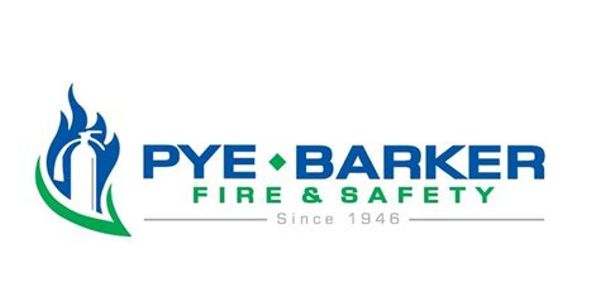 Pye-Barker Fire & Safety Acquires KPI Holdings Inc.