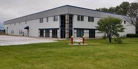 Ferrara™ Welcomes Fire Service Inc. to Its Dealer Network