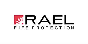 RAEL Fire Protection Partners with UtilizeCore in National Expansion
