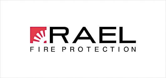 - RAEL Corporation