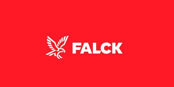 Falck Selected by Airbus as Fire Safety Partner