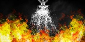 Atlanta-based Company Acquires Total Fire Protection Inc.
