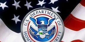 Senate Releases Homeland Security Appropriations Bill for FY2022