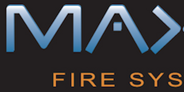 Highview-backed National Fire & Safety Announces Acquisition of Maxim Fire Systems