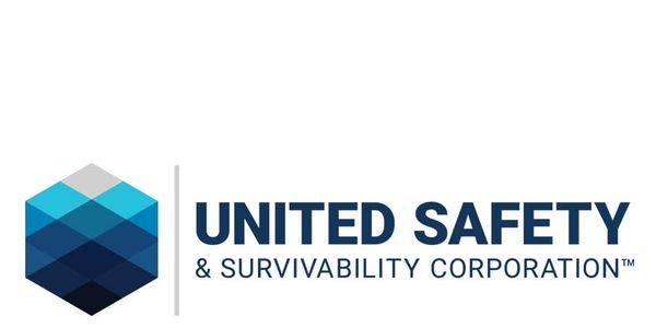 The acquisition will allow United Safety to strengthen its fire supression division across...