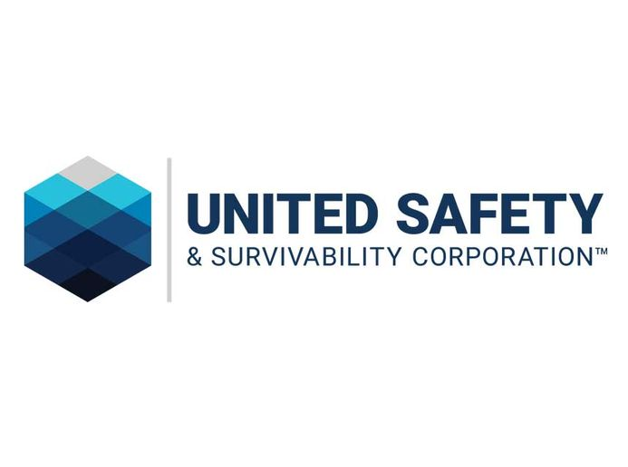 The acquisition will allow United Safety to strengthen its fire supression division across industries and geographies. - United Safety & Survivability Corporation