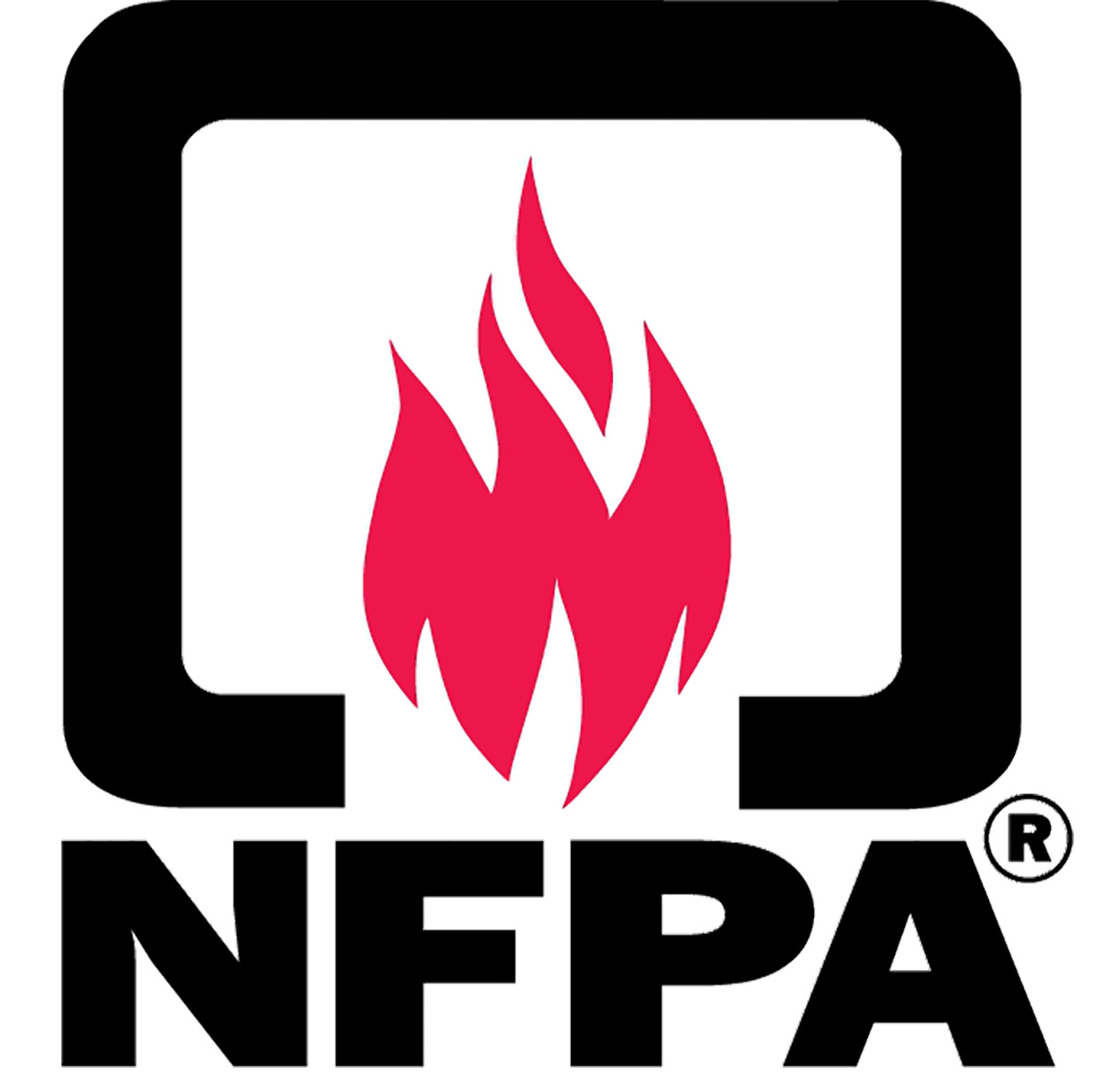 NFPA Releases Free, Self-Paced Online Training for Fire Service Drone Administrators and Operators