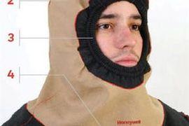 Life Guard Hood