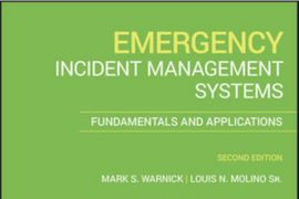 Incident Management Book
