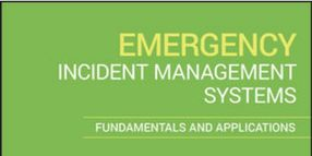 Incident Management Book