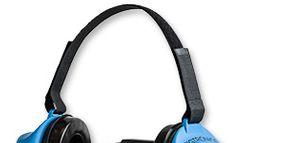Sigtronics SE-9 Wireless Headset