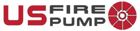 - US Fire Pump
