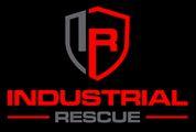 Industrial Fire Brigade Emergency Response Training