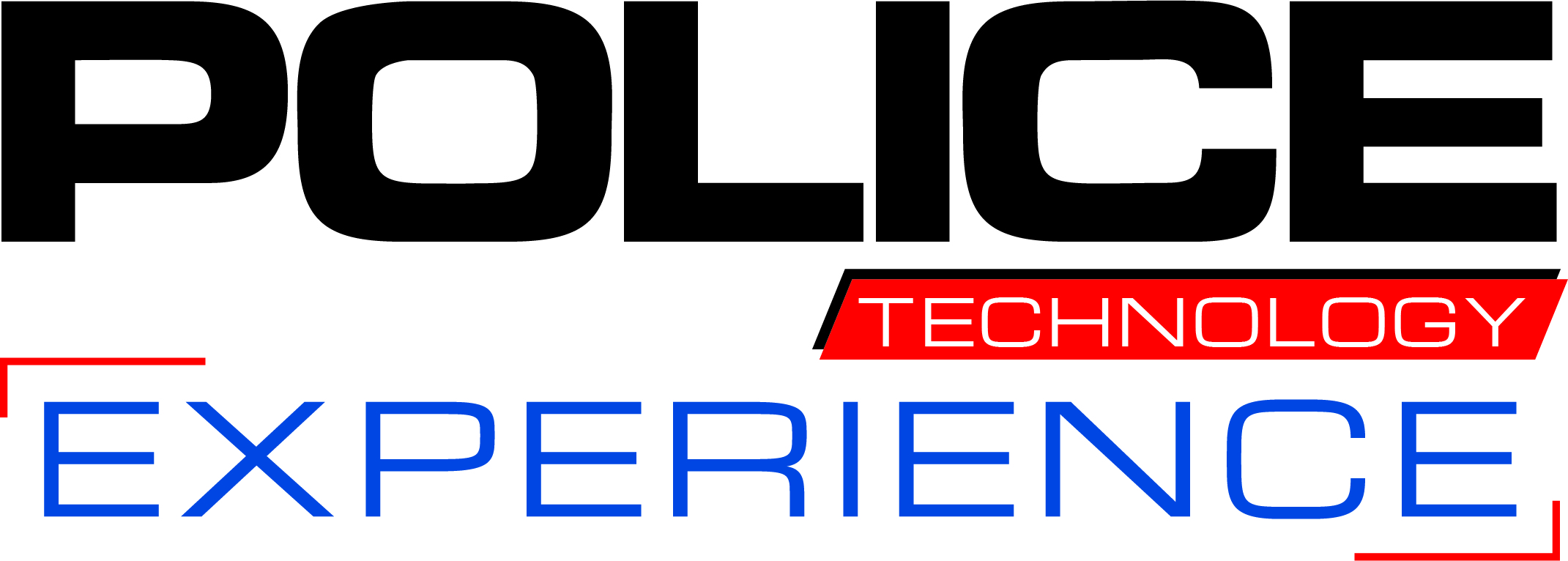 POLICE Technology Experience