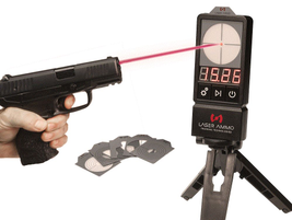 LaserPET II 