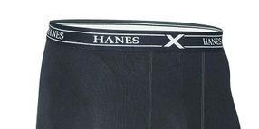 Product Test: Hanes' TEC-Comfortgear