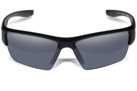 Eyewear for LEOs 2019