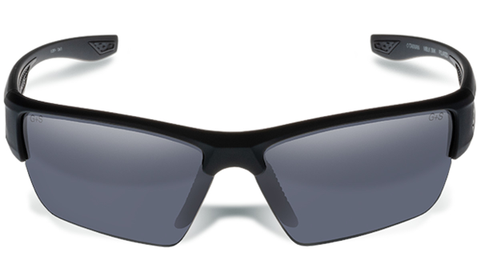 Gargoyles Performance Eyewear Bragg Sunglasses
