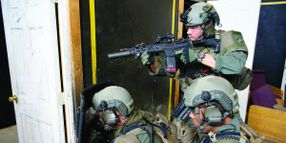 Answering SWAT Critics