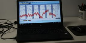 10 Things to Know About Polygraph Exams