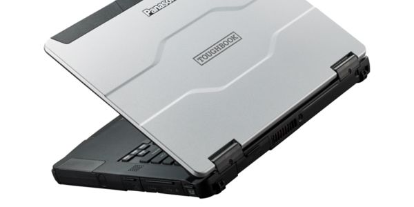 Panasonic Toughbook 55 Mobile Computer
