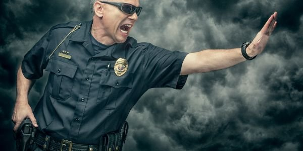 Is the law on use of force really changing? What is science saying about bias? What can you do...