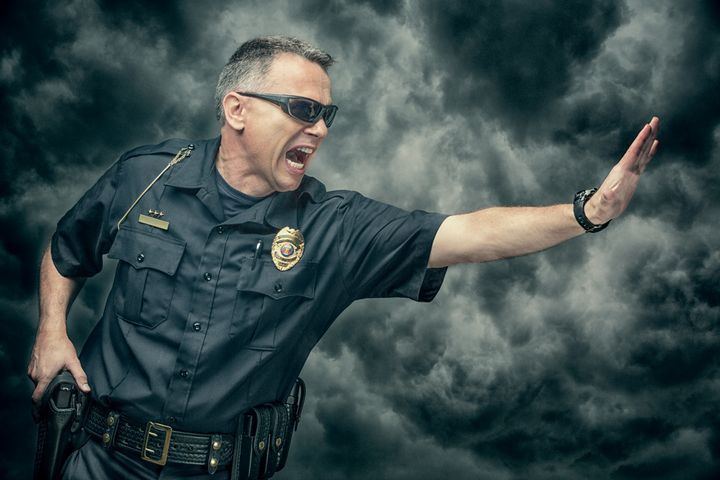 Is the law on use of force really changing? What is science saying about bias? What can you do to be safer on the job? - Photo: Getty Images