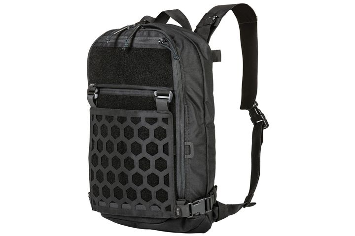 5.11 Tactical AMPC Pack - Photo: 5.11 Tactical