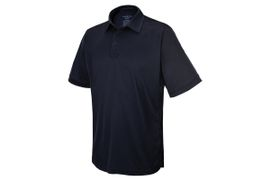 Spring Uniforms 2020