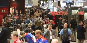 SHOT Show 2020: New Guns, Ammo, Apparel, and Armor