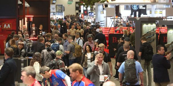 SHOT Show 2020: Our Comprehensive Report