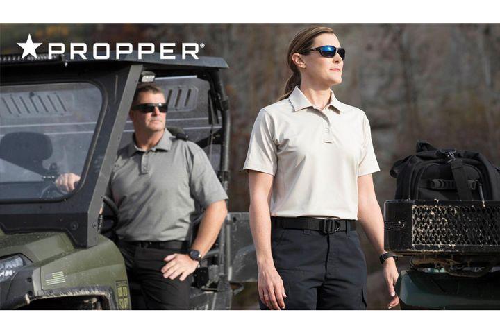 Propper EdgeTec Collection - Photo: Propper