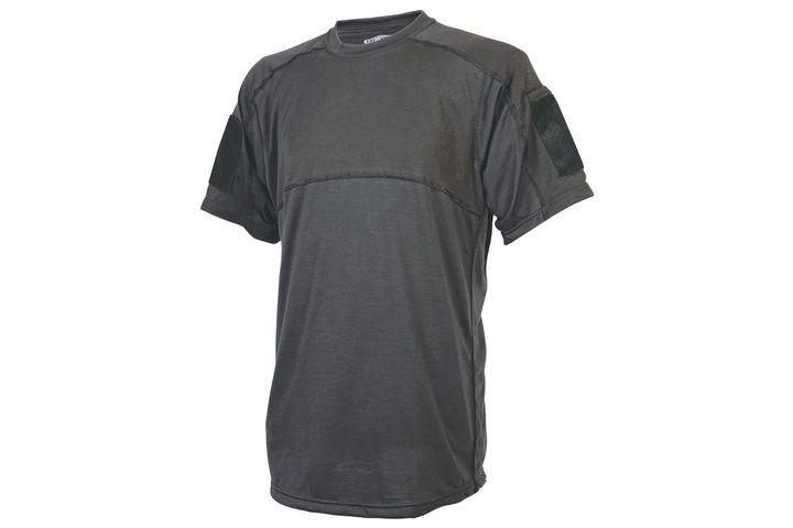 Tru-Spec 24-7 Series Ops Tac T-Shirt - Photo: Tru-Spec