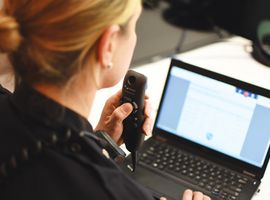 How the Polk County Sheriff's Office Optimized Efficiency With Smart Reporting Tools