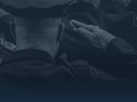 Data-Driven Leadership Decisions in Law Enforcement