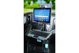 Vehicle Accessories 2020