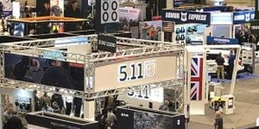 IACP 2020: The Lost Police Products Exhibition