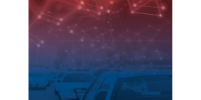 Report from POLICE Technology Experience 2020—Part One