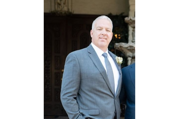 Giles Tipsword is vice president of sales, North America Body-Worn and In-Car Video Solutions for Motorola. -