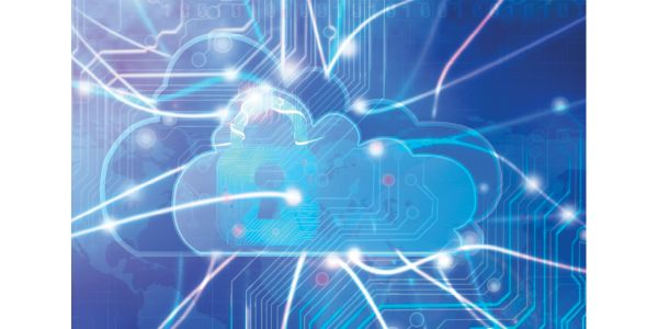 Moving to the Cloud