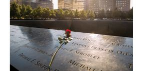 20 Years After 9/11: The Evolving Threat of Terrorism